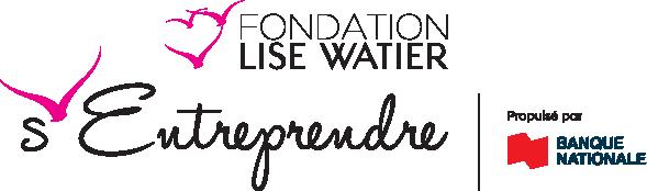 lise_watier_logo
